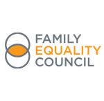 EQUALITY CIRCLE AWARD2008 Family Equality Council