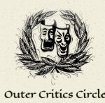 OUTER CRITICS CIRCLE AWARD(NOM) 2012 Outstanding Solo Performance  for the Judy Show