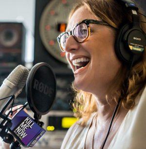 podcast-studio-logo