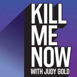 podcast-kill-me-now-updated-logo.jpg